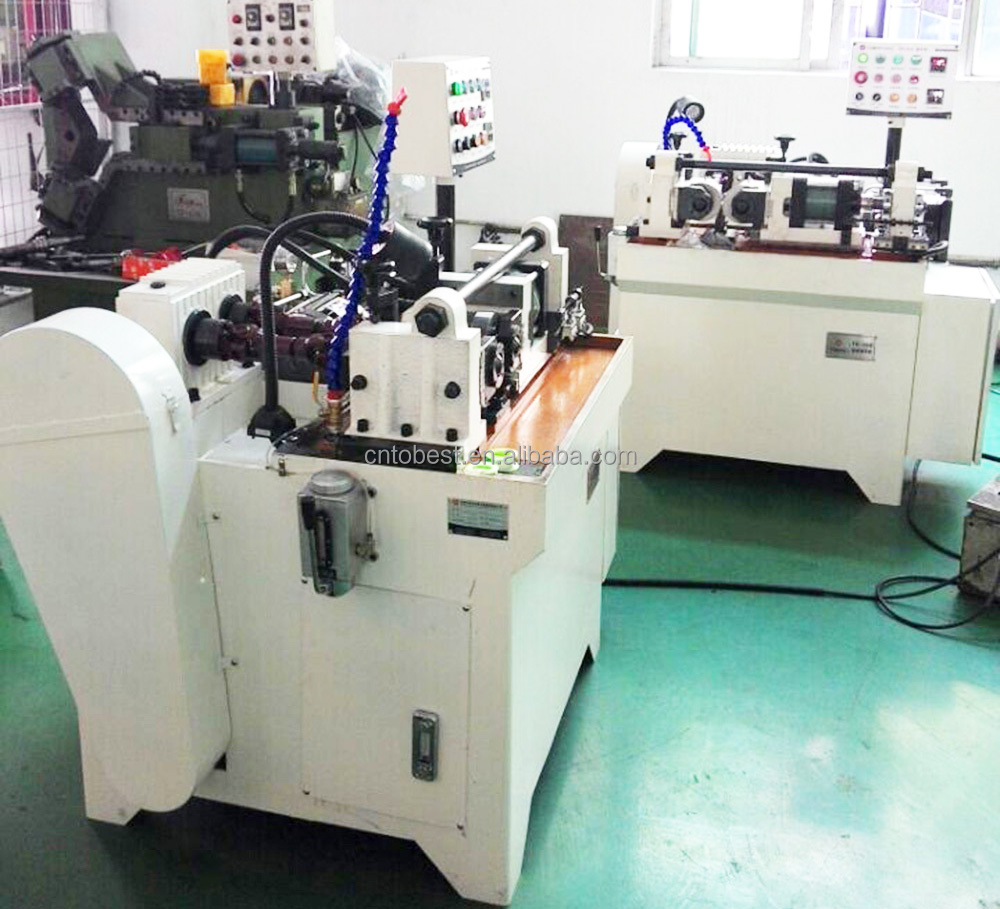 automatic screw rolling machines017.jpg