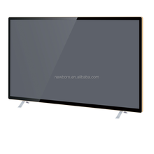 "75""85""98"" China Factory Wholesale TV Cheap Price and Full HD LED Television"