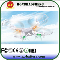 New version upgraded 2.4G 4CH powerful copter long range rc helicopter for sale