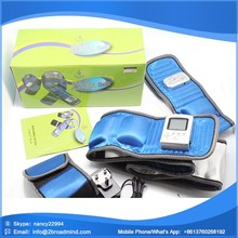 M946 Best Manufacturers in electric laser body sculpting machine