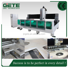 Good quality PM2513-8 stone edge polishing machine