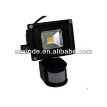 outdoor sensor day night light switch IP65 30000hours warranty