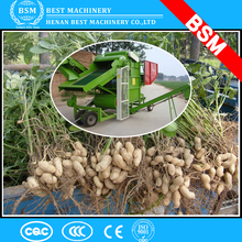 Widely used peanut harvester/ peanut digger machine