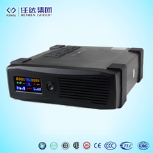 ac dc converter batterie inverter power home use small durable design solar inverter