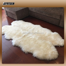 home textile luxury hotel carpet chinese aubusson sheep wool rugs