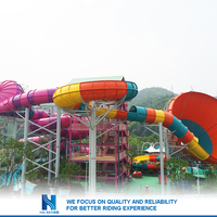2016 Best quality kids inflatable swimming pool wholesale