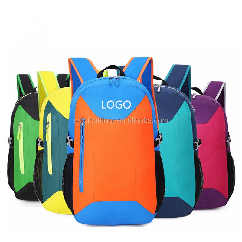 Woqi-Hot Sale 2018 Laptop Backpack Bag,Outdoor Hiking Travel Backpack Daypack,School Sports Shoulder Bagpack Bag Backpack