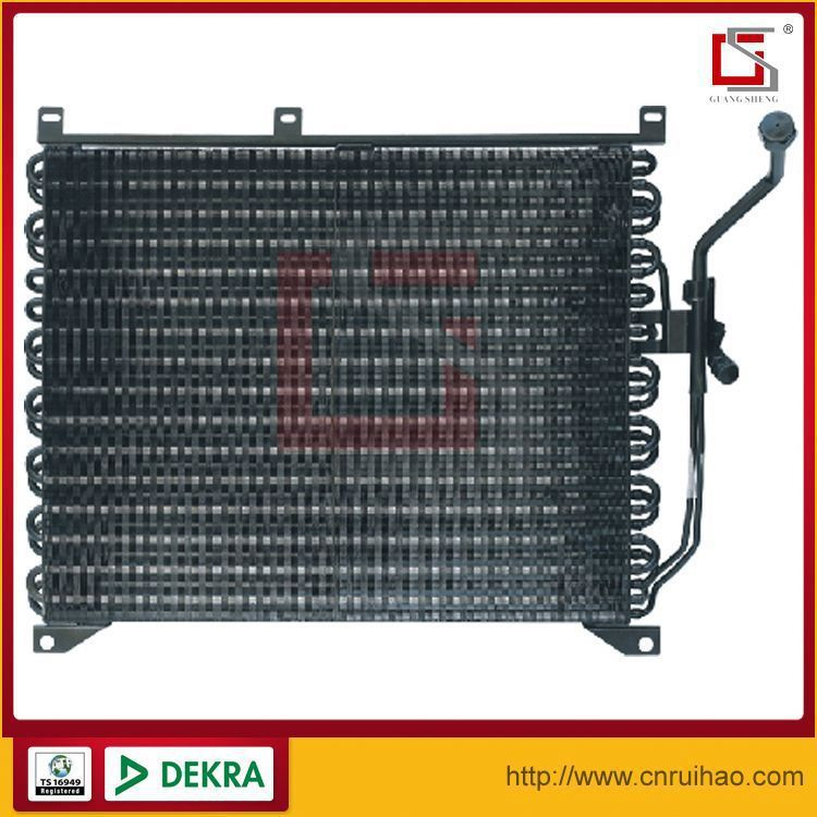 Widely Use Useful Bus Air Conditioner Condenser
