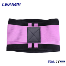 Slim Waist Belt Slimming Belt For Men Spinal Brace To Sport