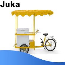 adult ice cream cargo bike for sale adult tricycle cargo bike for sales