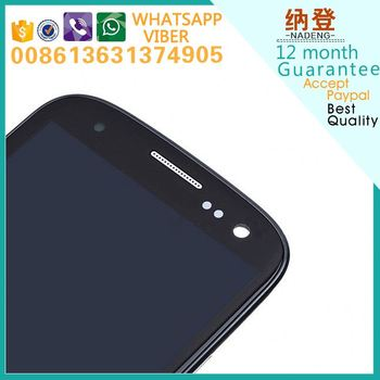 Hot sale for samsung galaxy s3 i9300 i9302 i9305 i9308 lcd in alibaba