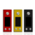 2018 new smallest ecig 50w TC nugget box mod from Artery vapor in stock