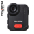 Novestom Anti-noise 1296P Android Police Body Camera For Law Enforcement police