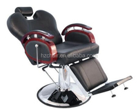 2015 Durable salon furniture dryer chair for man/Comfortable reclining barber chairs for sale