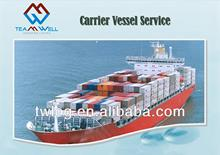 Sea Freight for all kinds of Logistics