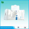 Most popular creative high grade pe pet sachet disinfectant wet wipes