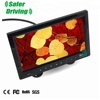 /product-detail/7-inch-automobiles-motorcycles-auto-electronics-monitor-tv-12-volt-car-tft-lcd-car-monitor-xy-2075mp5-60448612407.html