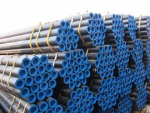 Galvanized 316 seamless steel pipe for oil casing alloy steel price list In India