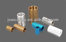 FZ linear bearing bushing