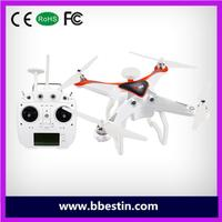 Multifunctional rc large scale drone 2.4G R/C long range