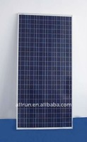 on promotion stage lower price CE IEC MCS and TUV approved high efficiency 280watt pv solar panel
