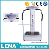 Body Slimmer Electric Crazy Fit Massage Machine Spare Parts