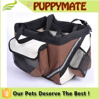 CB3-019 high quality bike pet dog carrier