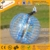 Summer outdoor game inflatable bubble ball TB191