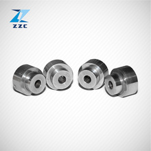 Good price Tungsten Carbide jet nozzles spraying nozzles sand blasting nozzles in tools
