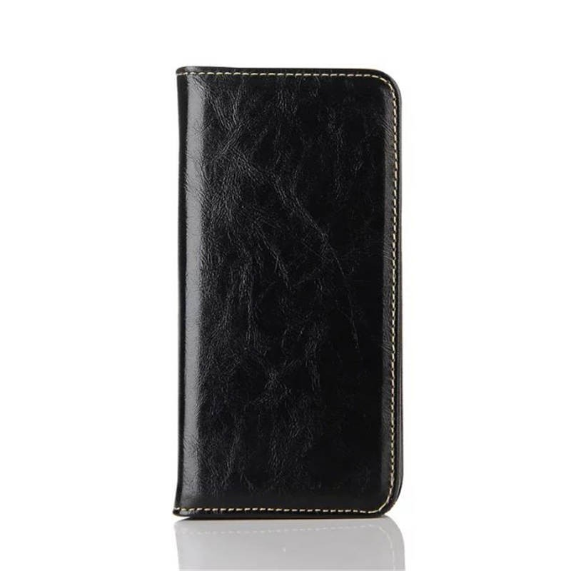 classical business wallet leather phone case for iphone 7 8 , for iphone 7 8 cellphone case