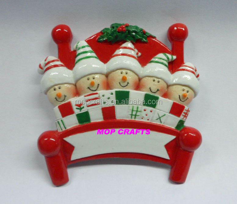 Christmas Ornaments To Buy