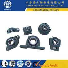 China bearing manufacturer Highest selling product pillow block bearing p306