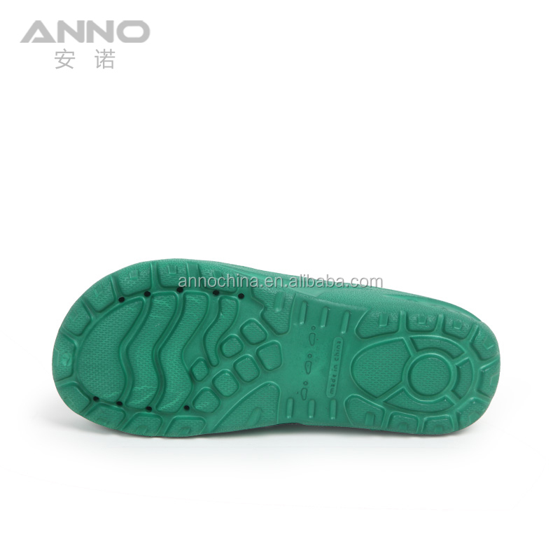 Wholesale nurse shoes medical care health medical shoes with eva material