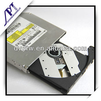 12.7mm 460507-FC0 Sata dvd rw TS-L633M with Sumsung brand