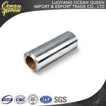 High Quality Aluminum Material Light Duty Catering Foil Roll