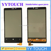 Wholesale For Nokia Lumia 920 N920 Touch Screen Digitizer
