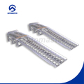 Ramps for Forklift, Rampe Auto, Ramp Freestyle
