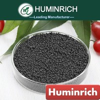 Huminrich Natural Leonardite Humic Acid K Acid 70