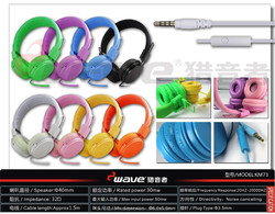 high quality industrial noise cancelling gaming headphone ,computer headphone