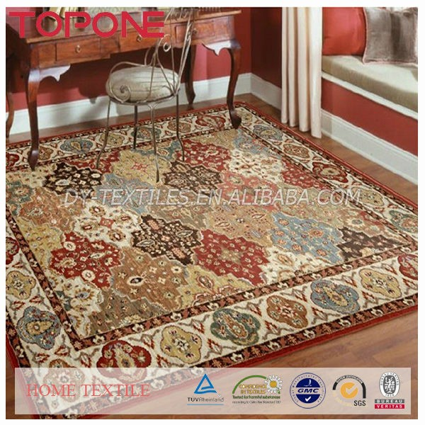 Elegant oem best sale home products cheap wholesale area rugs