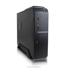 ATX Micro Slim Computer Case Entry-Level Series