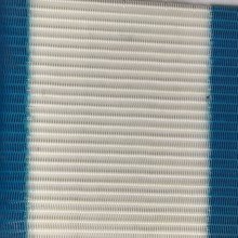 spiral dryer cloth/Polyester spiral mesh/Polyester Spiral Dry Fabric