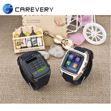 All in one Waterproof Android Smart Watch Smart Watch Mobile Phone