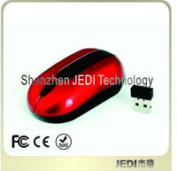 nano receiver 2.4g wireless mouse