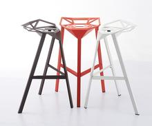 Stainless Steel Chair Mesh Cloth Cheap Denmark Market