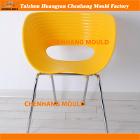 Chair plastic injection mould buyer