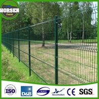 2016 hot sale factory china High Quality custom fence for volleyball court