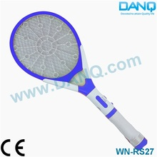 WN-RS27 Rechargeable Rechargeable Insect Bat with LED lamp