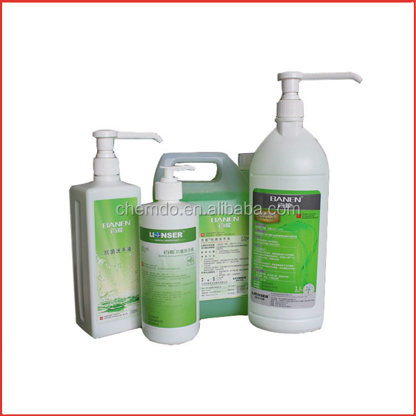 BANEN Antiseptic Medical Antibacterial Soap