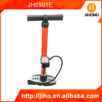 hand operated inflate car air vacuum pump